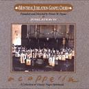 Jubilation IV-Acapella thumbnail