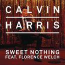 Sweet Nothing (Remixes) (Single) thumbnail
