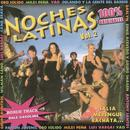 Noches Latinas Vol. 2 thumbnail