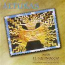 Desde El Equinoccio thumbnail