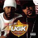 Best of UGK thumbnail
