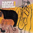 Happy Birthday Newport! 50 Swinging Years thumbnail