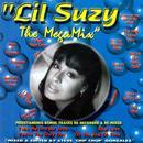 The Mega Mix thumbnail