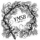 YMSB EP13 thumbnail