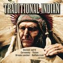 Traditional Indian thumbnail