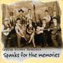 Spanks For The Memories thumbnail