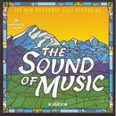 The Sound Of Music thumbnail