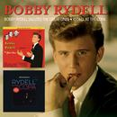Bobby Rydell Salutes The Great Ones/Rydell At The Copa thumbnail