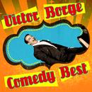 Comedy Best thumbnail