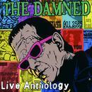 Live Anthology thumbnail
