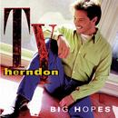 Big Hopes thumbnail