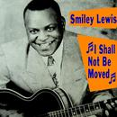 I Shall Not Be Moved thumbnail