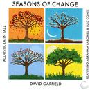 Seasons Of Change thumbnail