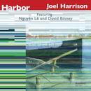 Harbor thumbnail