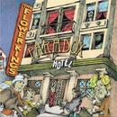 Paradox Hotel thumbnail