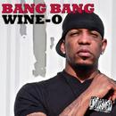 Bang Bang thumbnail