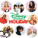 Disney Channel Holiday thumbnail