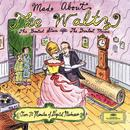 Mad About The Waltz thumbnail