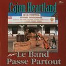 Cajun Heartland thumbnail