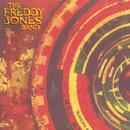 The Freddy Jones Band thumbnail