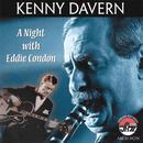 A Night With Eddie Condon thumbnail