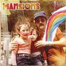 Mansions thumbnail