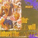 The Enraged Will Inherit The Earth (+ Rarities) thumbnail