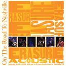 On The Road To Nashville (Live) thumbnail