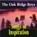 Songs Of Inspiration thumbnail