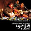 Seventeen (Live) thumbnail