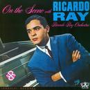 On The Scene With Ricardo Ray thumbnail