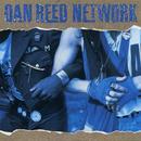 Dan Reed Network thumbnail