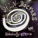 HOMEBELLY GROOVE thumbnail