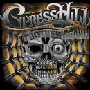 Stash (Remixes) thumbnail