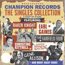 Champion Records: The Singles Collection thumbnail