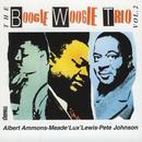 The Boogie Woogie Trio Vol. 2 thumbnail