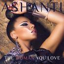 The Woman You Love (R&B Mix) thumbnail