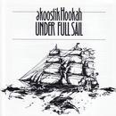 Under Full Sail thumbnail