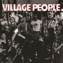 Village People thumbnail