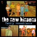 Family Resemblance thumbnail