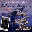 Deep South Blues thumbnail