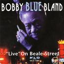 """Live"" On Beale Street thumbnail"