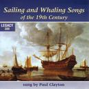 Sailing And Whaling Songs Of The 19th Century thumbnail