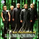 Los Hechiceros De La Maquina thumbnail