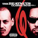 Classic Nuts, Vol. 1 (Explicit) thumbnail