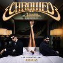 Jealous (I Ain't With It) (The Chainsmokers Remix) (Single) thumbnail