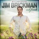 Jim Brickman & Friends thumbnail