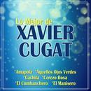 Lo Mejor de Xavier Cugat thumbnail