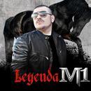 Leyenda M1 thumbnail