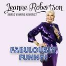 Fabulously Funny! thumbnail